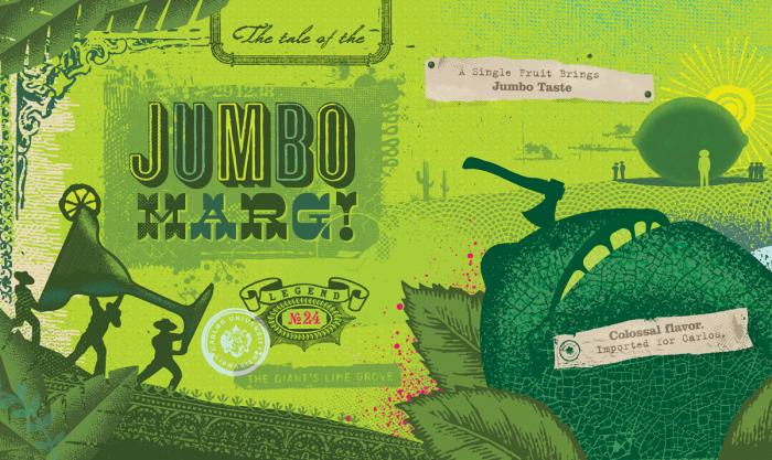 carlos-legends-jumbo-marg2