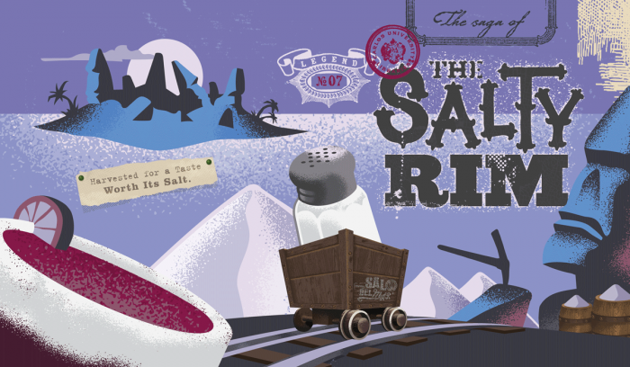 carlos-legends-salty-rim2
