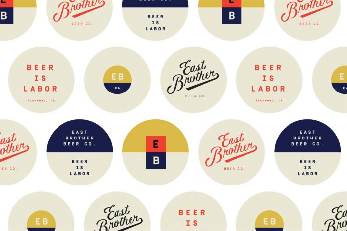 east-brother-coasters
