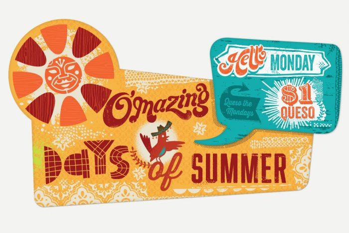 summer-sign1