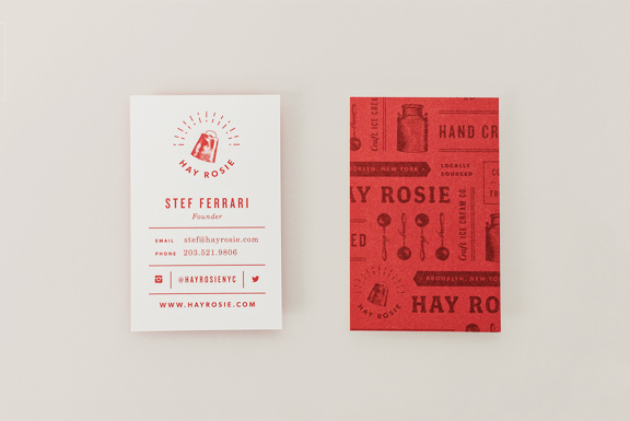 hay-rosie-business-cards-02