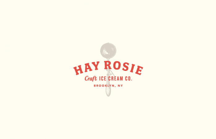 hay-rosie-logo