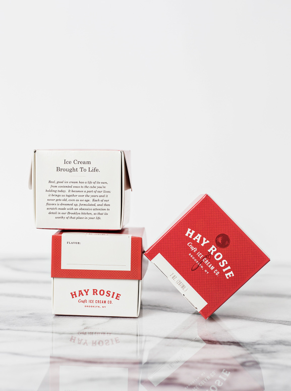 hay-rosie-packaging-03