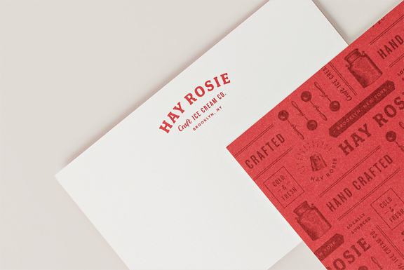 hay-rosie-stationery