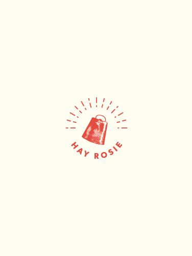 hay-rosie-submark