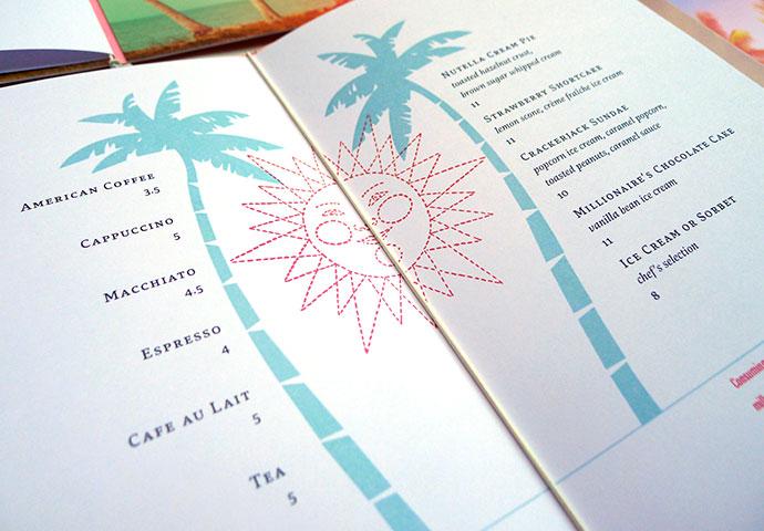 CM_menu_dessert