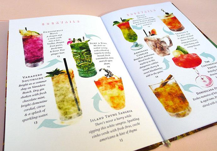 CM_menu_drink_1