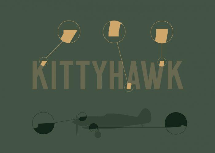 Gemma_Warriner_Kittyhawk_20