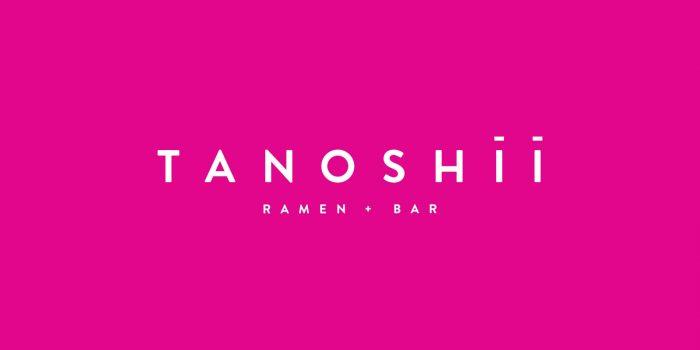 Tanoshii_01-1600x800