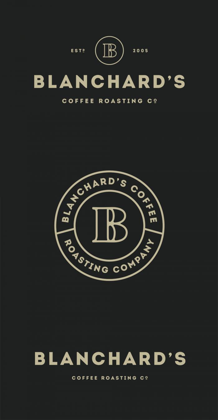 blanchards_coffee_logo_detail