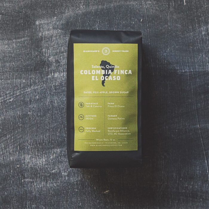 blanchards_coffee_packaging_style_01_d