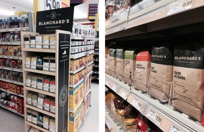 blanchards_coffee_retail