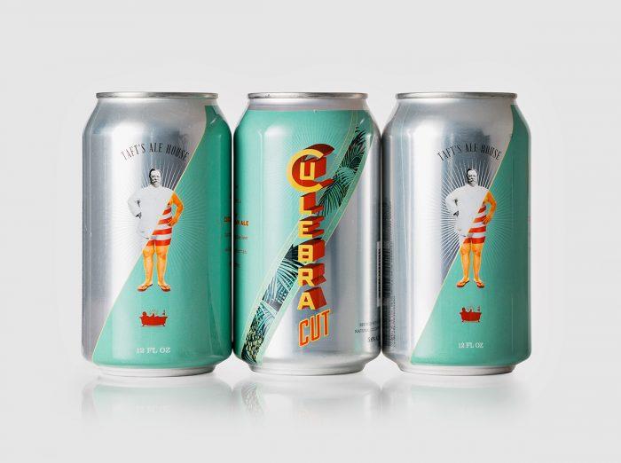 culebra-cut-beer-1