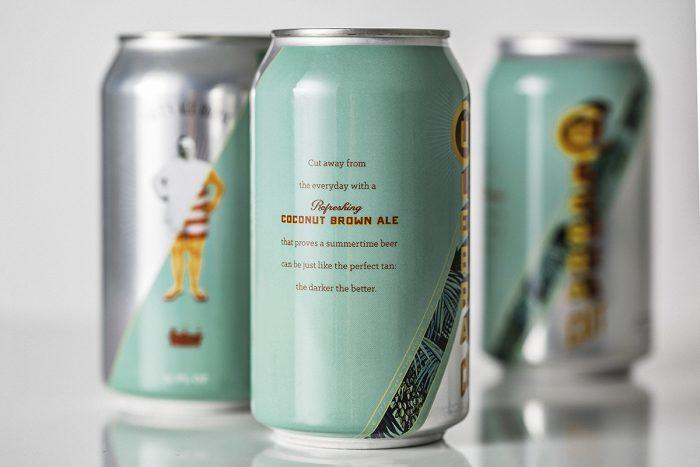 culebra-cut-beer-2