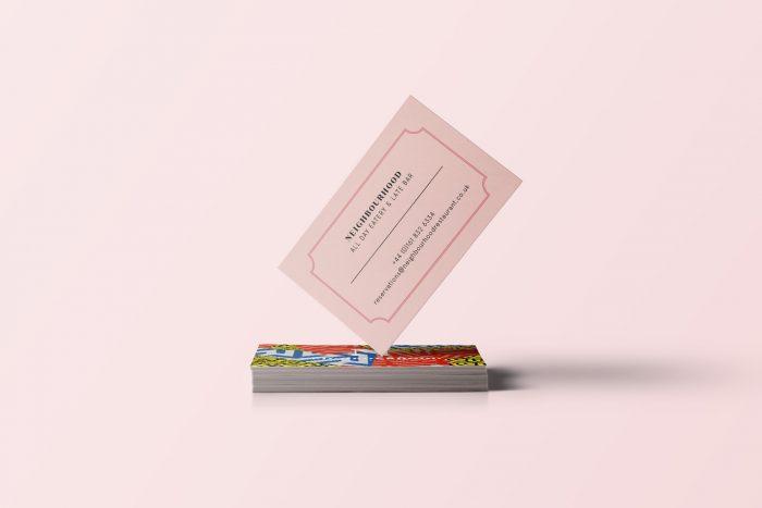 11-nbhd-business-card-1920x1280