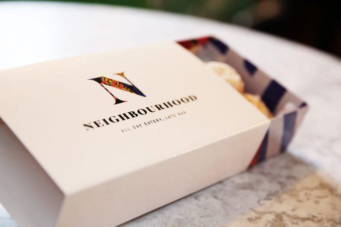 4-nbhd-box-of-doughnuts-1920x1280