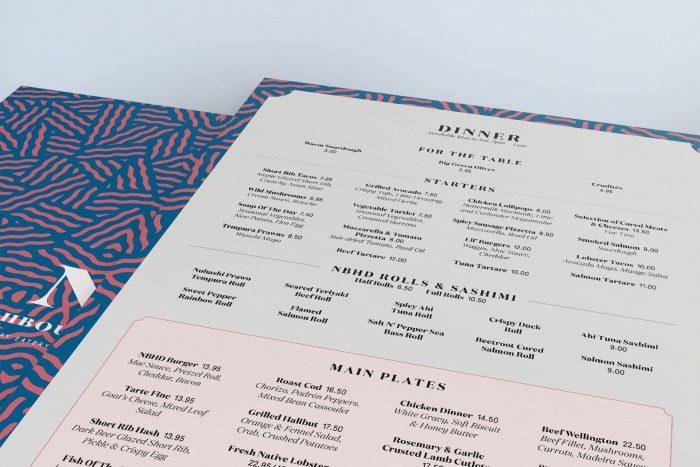 6-nbhd-dinner-menu_2-1920x1280