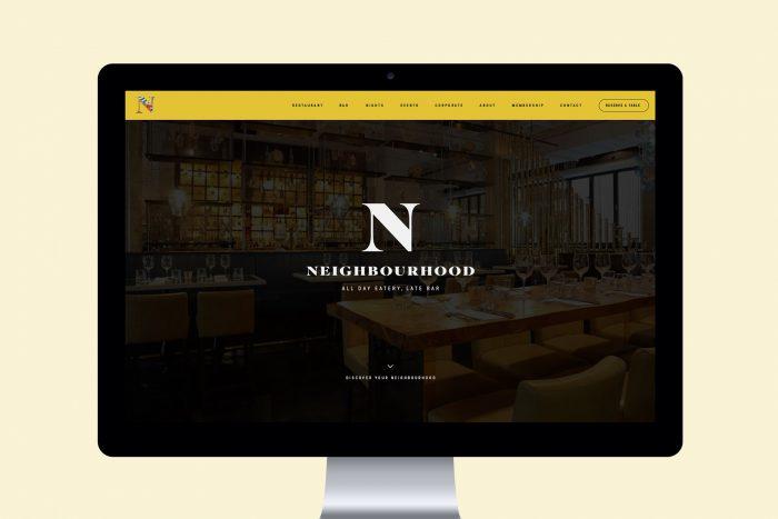 8-nbhd-homepage-1920x1280