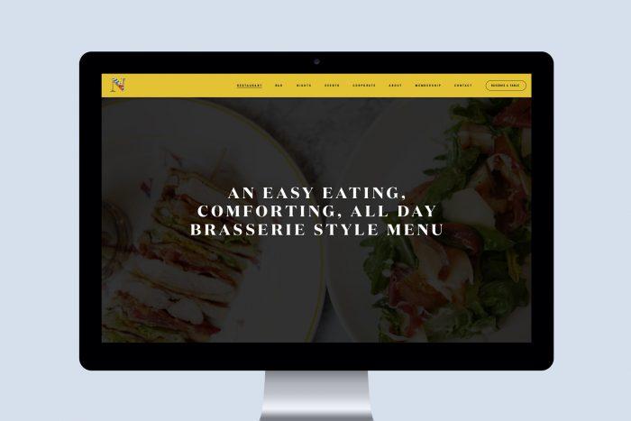 9-nbhd-restaurants-1920x1280