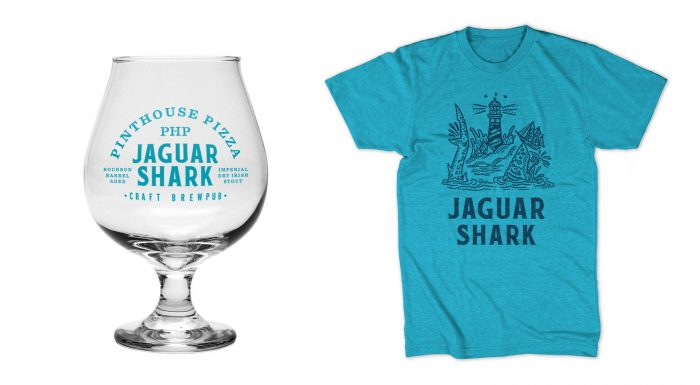 pinthouse-pizza-jaguar-shark-glass-shirt_2c4223e0edadaa7618bdfc3ac8c67517
