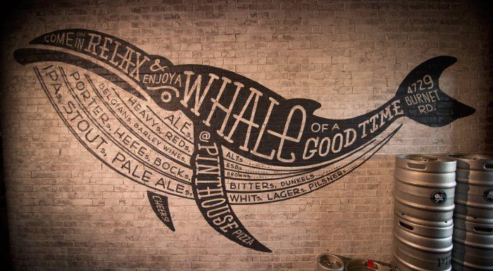 pinthouse-pizza-whale_2c4223e0edadaa7618bdfc3ac8c67517