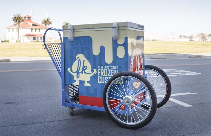 fk-frozen-custard-cart