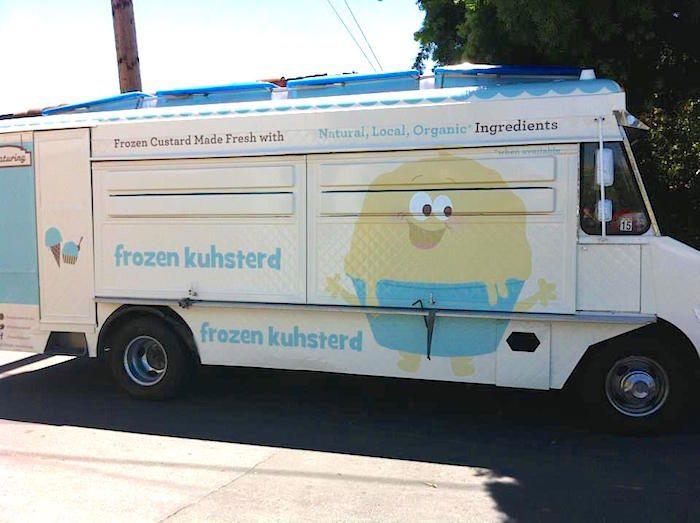 fk-truck-original-truck
