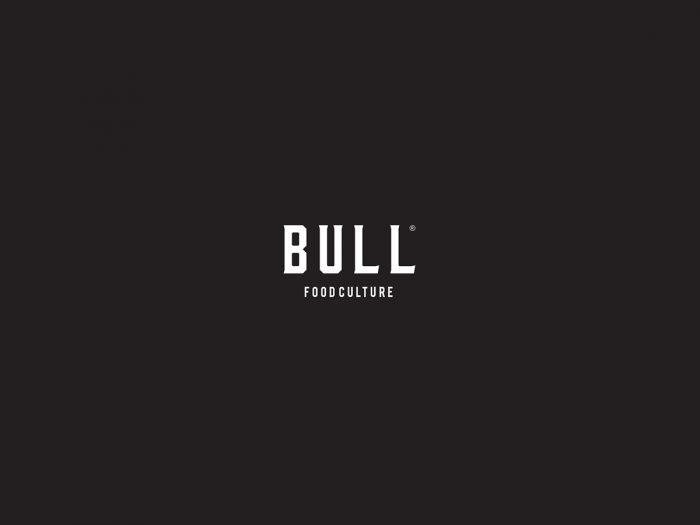bull-restaurant-branding-001