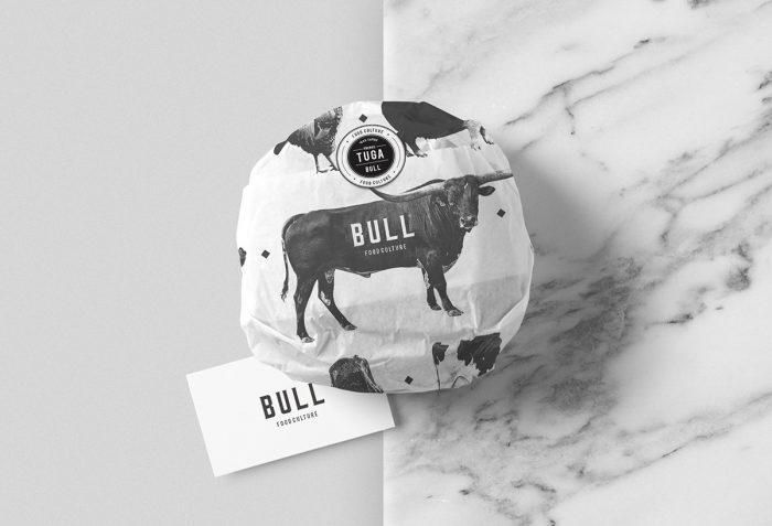 bull-restaurant-branding-002