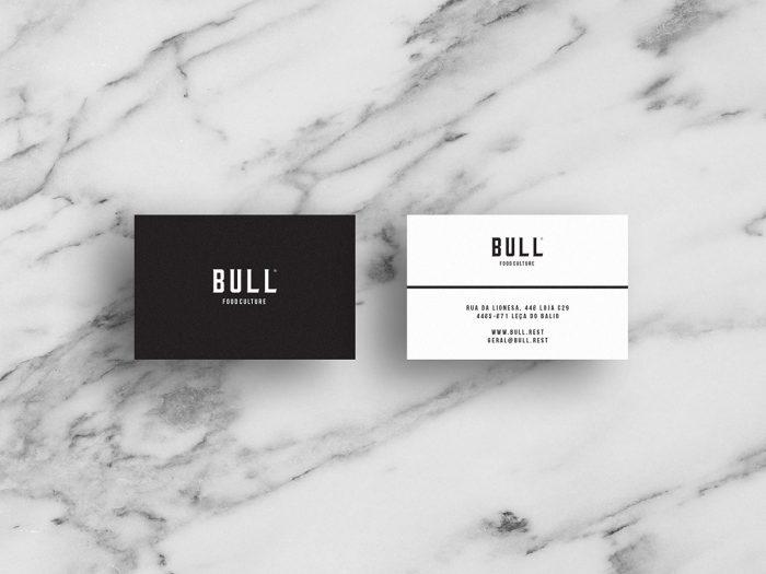 bull-restaurant-branding-003