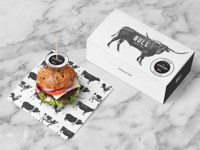 bull-restaurant-branding-005