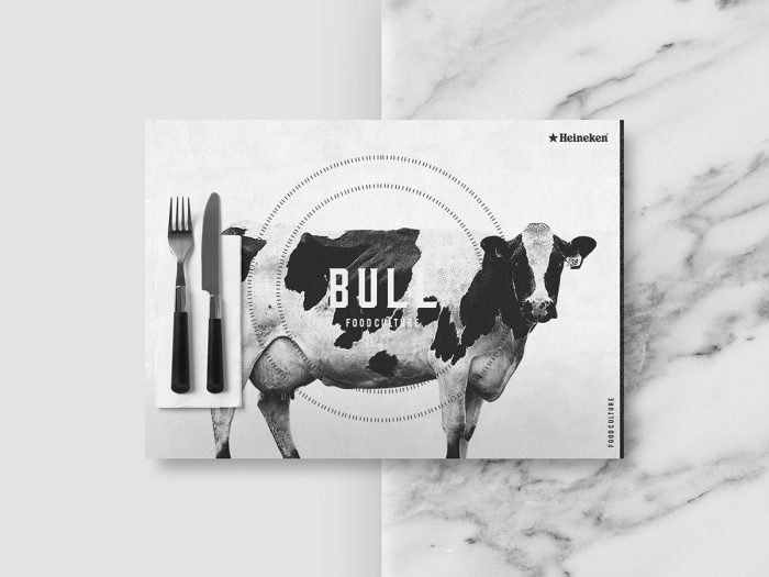 bull-restaurant-branding-006