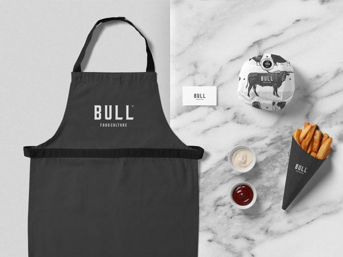 bull-restaurant-branding-007