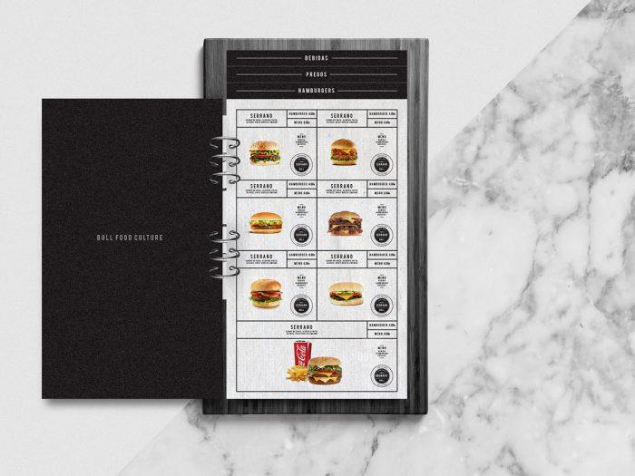 bull-restaurant-branding-009