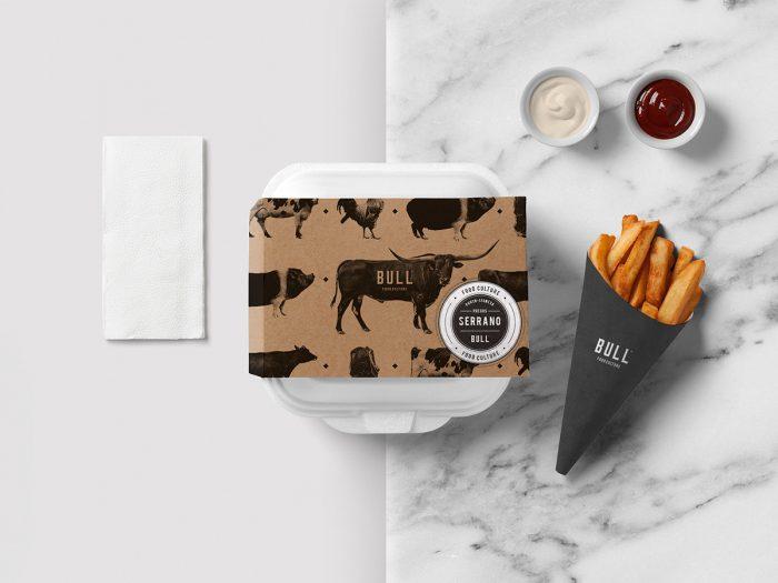 bull-restaurant-branding-010