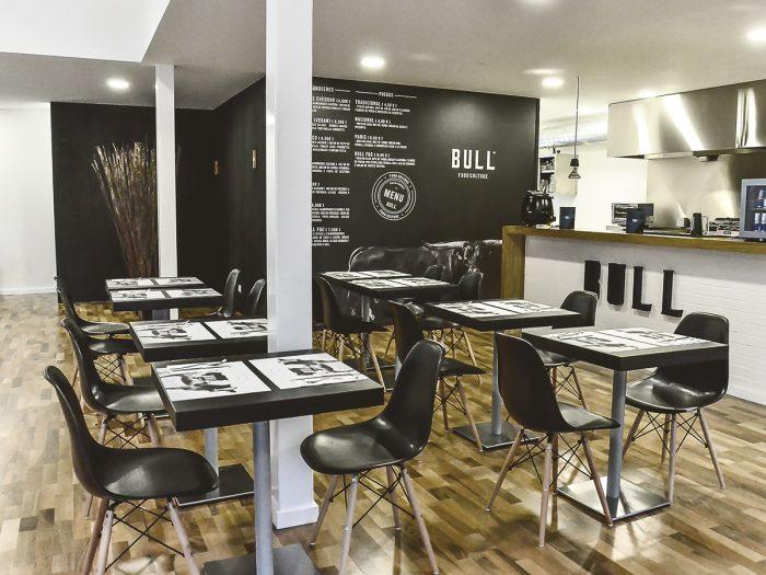 bull-restaurant-branding-014