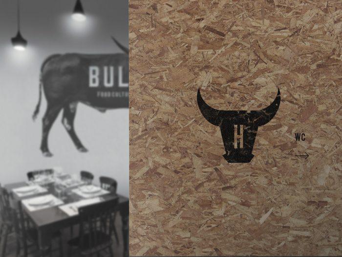 bull-restaurant-branding-015