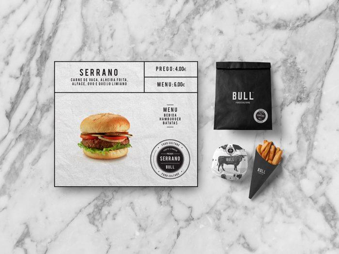 bull-restaurant-branding-016