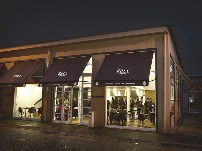bull-restaurant-branding-018