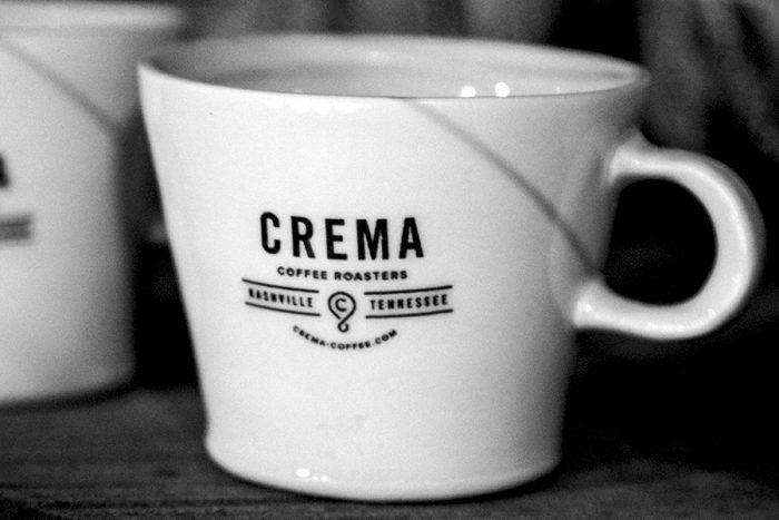 coffee-mattlehmanstudio-gxg-04