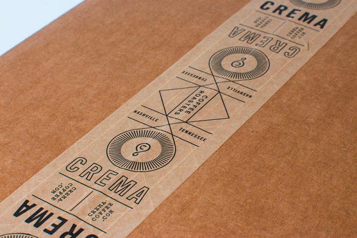 coffee-mattlehmanstudio-gxg-09