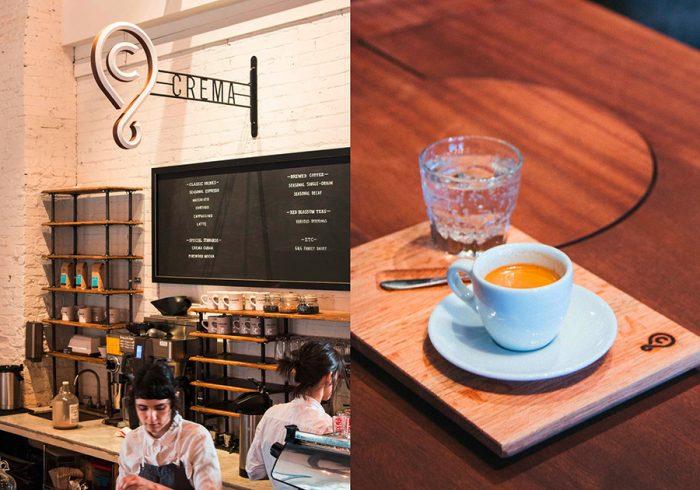 coffee-mattlehmanstudio-gxg-10