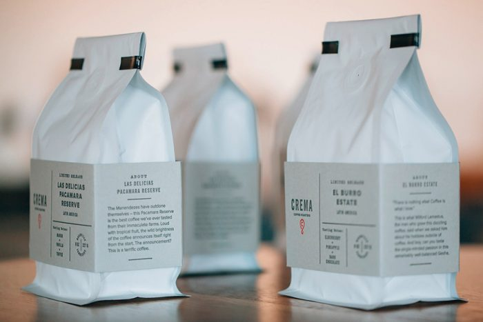 coffee-mattlehmanstudio-gxg-11