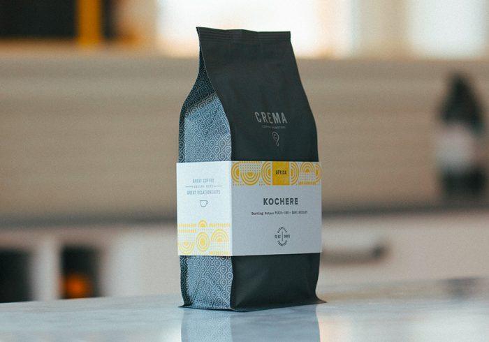 coffee-mattlehmanstudio-gxg-12