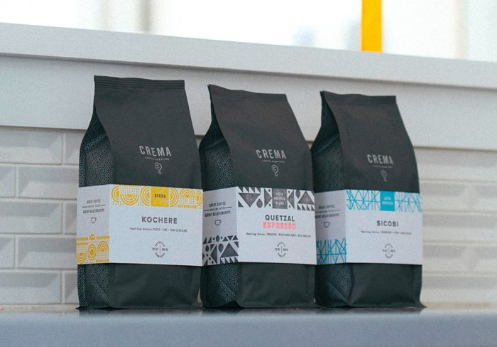coffee-mattlehmanstudio-gxg-14