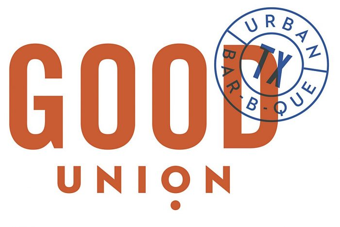 Image result for good union bbq logo