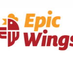 Wings N Things renames to Epic Wings