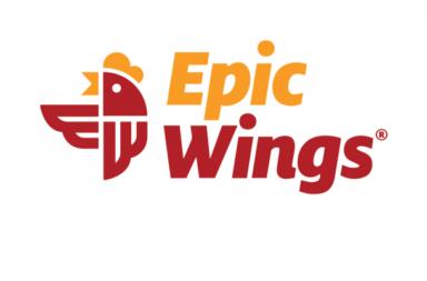 Wings N Things renames to Epic Wings
