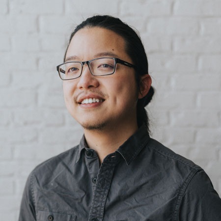 Chia-yu Hsu, designer