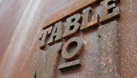 07_tn1_branding_07